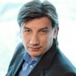 Самородов Вадим Юрьевич